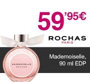 Perfumerías Juteco, comprar perfumes baratos 24 horas. Comprar cosmetica y productos de belleza