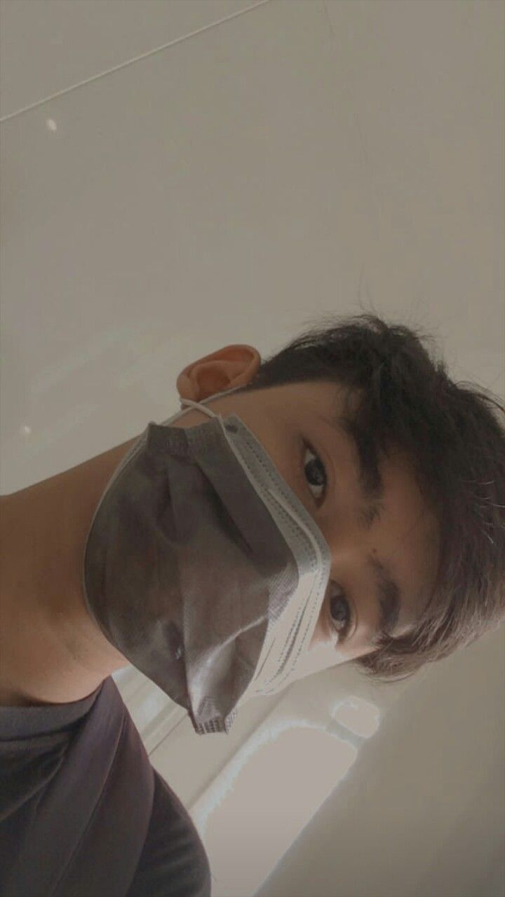 21/09/2021· 35+ foto cowok keren pakai masker. Aurelie New Version Ekspresi Wajah Foto Anak Laki Laki Wajah
