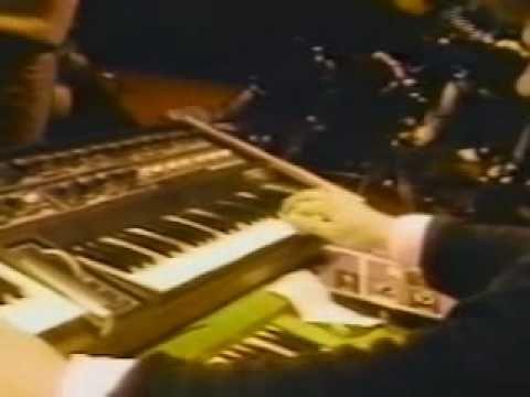 Spyro Gyra - Shaker Song - Live 1980