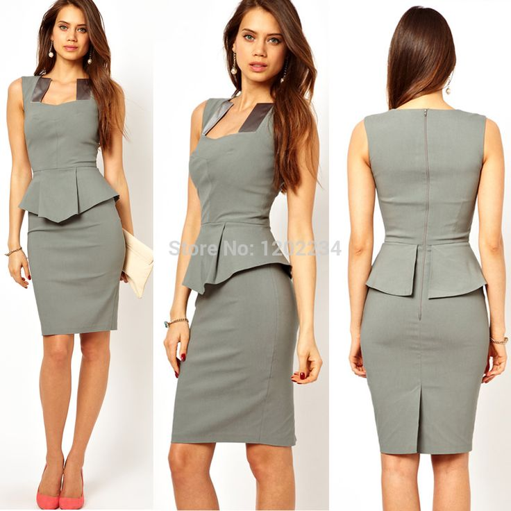 cheap vestido buy quality dress clogs for women directly