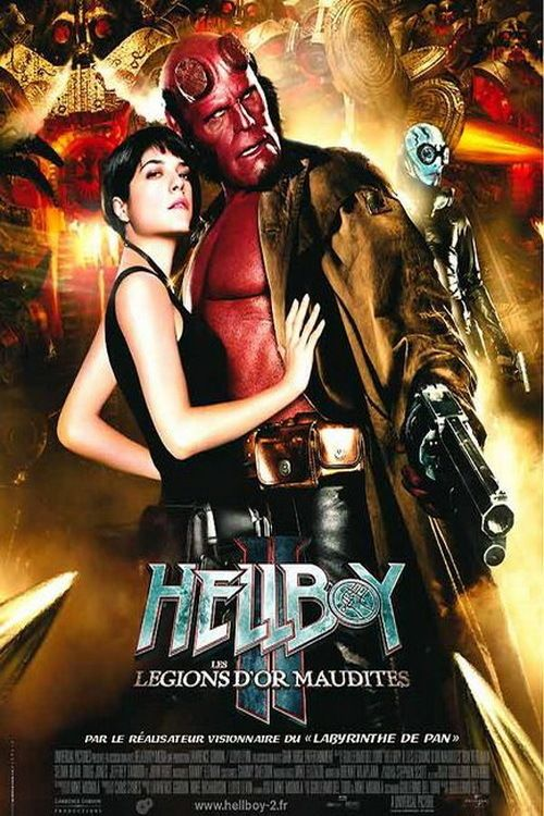 (LINKed!) Hellboy II: The Golden Army Full-Movie | Watch Hellboy II: The Golden Army (2008) Full Movie | Download Hellboy II: The Golden Army Free Movie | Stream Hellboy II: The Golden Army Full Movie | Hellboy II: The Golden Army Full Online Movie HD | Watch Free Full Movies Online HD  | Hellboy II: The Golden Army Full HD Movie Free Online  | #HellboyIITheGoldenArmy #FullMovie #movie #film Hellboy II: The Golden Army  Full Movie - Hellboy II: The Golden Army Full Movie