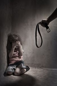 » Brain Changes from Child Abuse Tied to Adult Mental Illness, Sexual Problems - Psych Central News