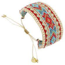 Image result for mishky bracelets