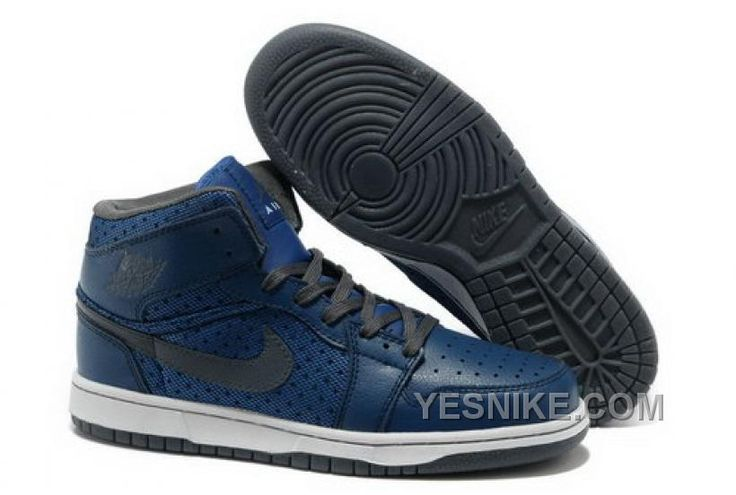 http://www.yesnike.com/big-discount-66-off-germany-to-buy-air-jordan-1-i-mens-shoes-online-sale-blue-white-bkcrp.html BIG DISCOUNT! 66% OFF! GERMANY TO BUY AIR JORDAN 1 I MENS SHOES ONLINE SALE BLUE WHITE 3P4QD Only $92.00 , Free Shipping!