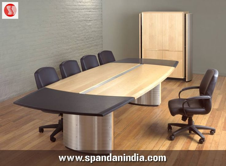 17 Best Ideas About Boardroom Tables On Pinterest Live