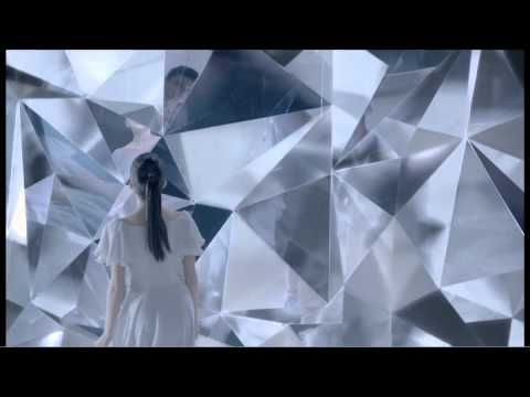 Dazzle - Preciosa crystal - LUX composition - TV commercial video