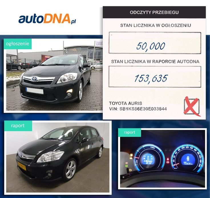 Baza #autoDNA- #UWAGA! #Toyota #Auris https://www.autodna.pl/lp/SB1KS56E30E033844/auto/3958b57c5e11266242f74506fed3d362104eb057 https://www.otomoto.pl/oferta/toyota-auris-toyota-auris-dynamic-hybryda-navi-kamera-skora-alcantara-ID6yIp5L.html