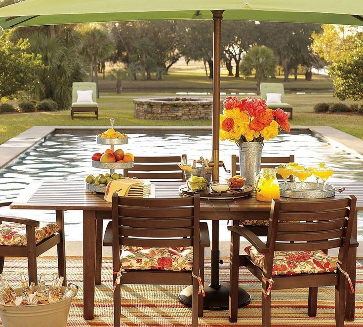 Patio Furniture Sets, Garden Furniture Sets, Bamboo Furniture Sets In This  Photo Gallery. Part 33