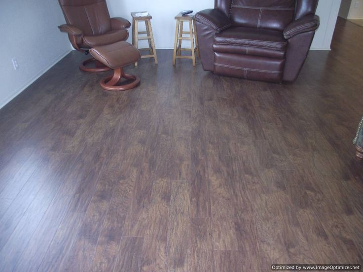 39 best laminate flooring information images on pinterest