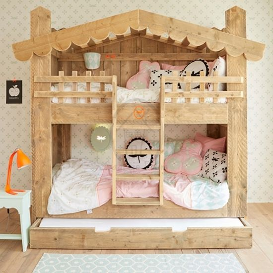 17 best stapelbed images on pinterest kidsroom nursery and