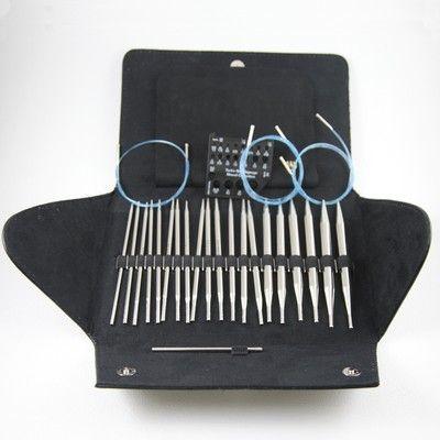 Skacel addi Turbo Click in Gifts & Jewelry at Webs