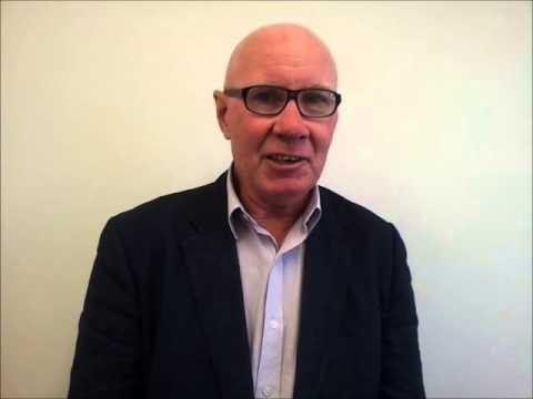 Coach Cameron Roberts MPM Testimonial Steve Gillespie [sales funnel] [sales system]