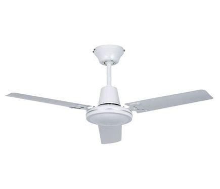 M s de 25 ideas incre bles sobre ventiladores de techo - Leroy merlin murcia ventiladores de techo ...