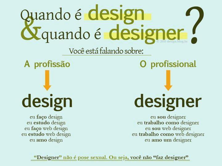 Dica prática.: Product, Design De