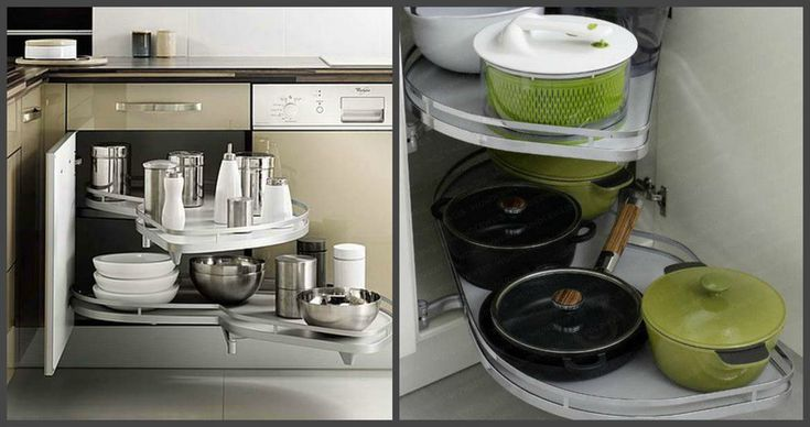 Интересные варианты хранения посуды: 65 фото-идей - Ярмарка Мастеров - ручная работа, handmade