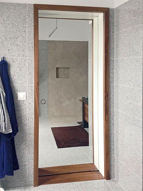 Die besten 25+ Glastüren \ schiebetüren Ideen auf Pinterest - glastür badezimmer blickdicht