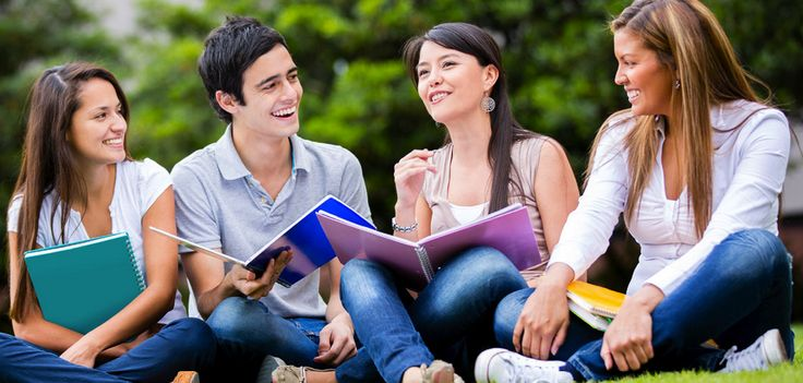 research paper writing service reviews is one of the top most service providers that makes us happy in our academic career. for more help visit http://best-essay-writing-service-reviews.com/