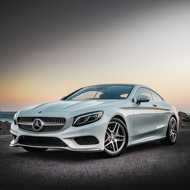 17 best images about mercedes benz s class coupe on for Mercedes benz a class usa