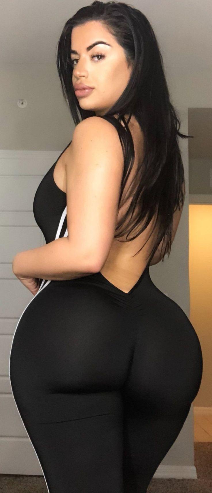american porn tamil aunty pussy