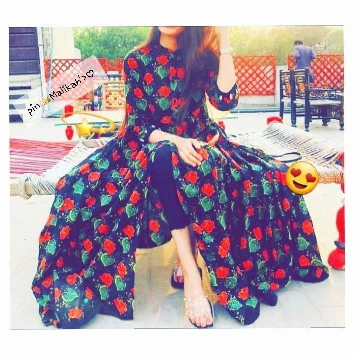 Pin By Noor On My Saves In 2021 Pakistani Fashion Party Wear Stylish Girl Pic Stylish Girls Photos