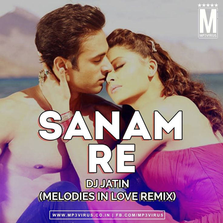 songs of sanam re movie for free
