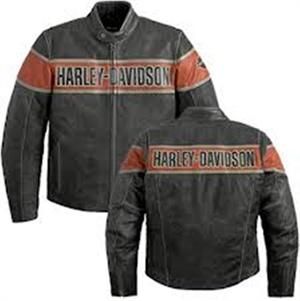 victory-lane-leather-jacket-98057-13vm