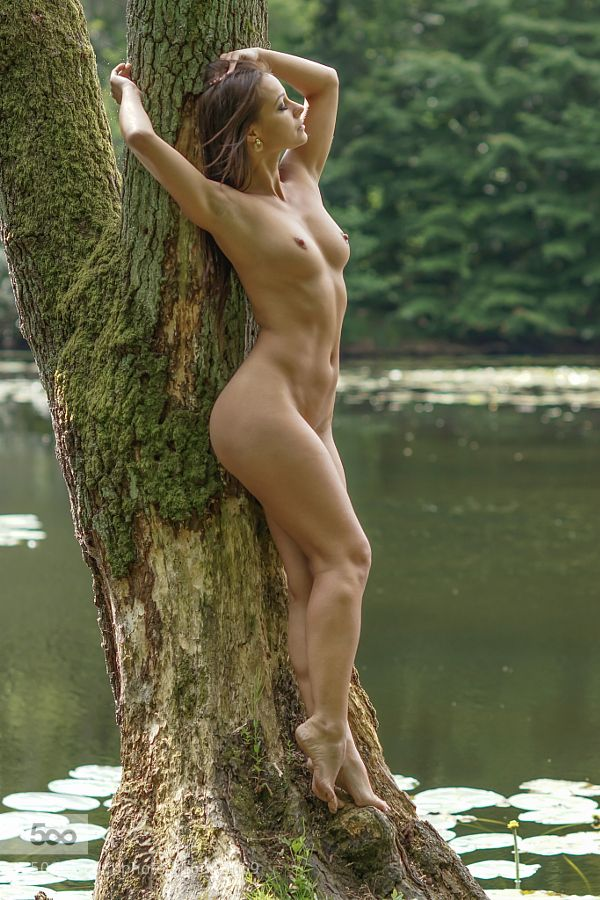 Amazing nude bodies sex-4908