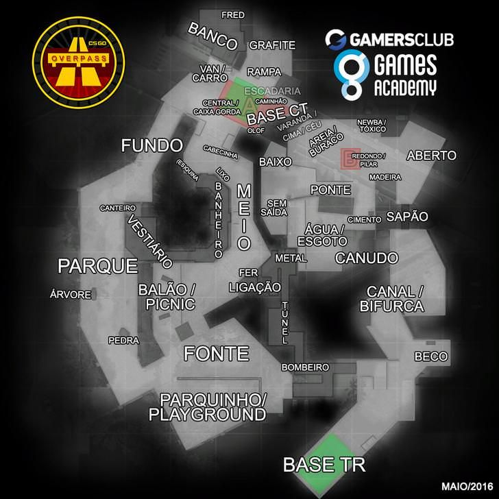 Pin By Aryan Sharma On Igl Research Mirage Games Map