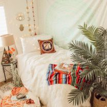 +56 What You Should Do To Find Out About Bohemian Bedroom Decor Hippie Gypsy Before You're Left Behind 57