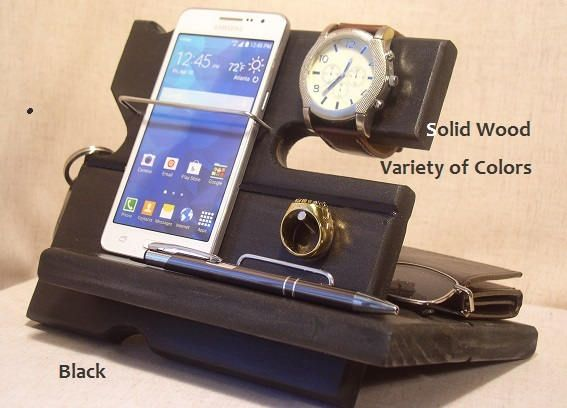 15 best Cell Phone Docking Stations images on Pinterest ...
