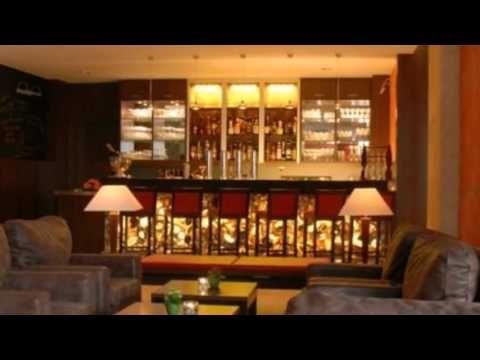 Esszimmer München restaurant esszimmer münchen am besten büro stühle home dekoration tipps
