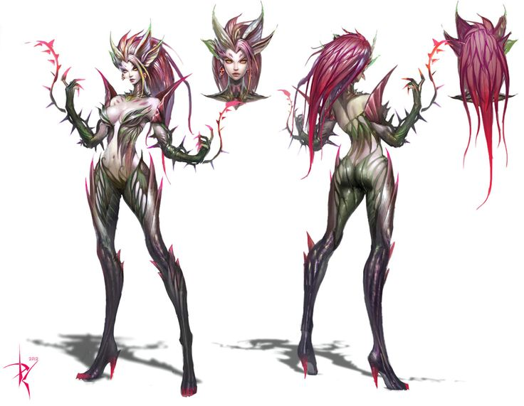 Character Design League Of Legends : Images about character concept art on pinterest