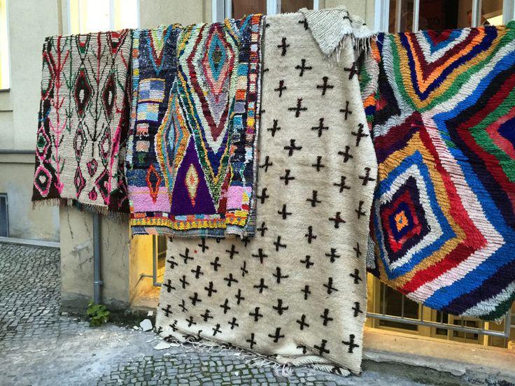 66 Best images about textilien — textiles on Pinterest