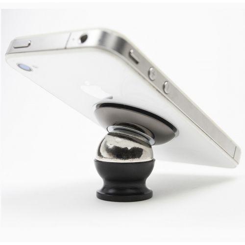 Uchwyt magnetyczny do smartfona   #uchwytnasmartfona #smartfon