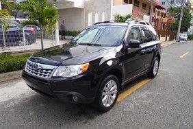 Buscar Carros Subaru en toda República Dominicana - SuperCarros - República Dominicana - compra de carros, venta de vehiculos