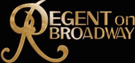 The Regent on Broadway - What's On