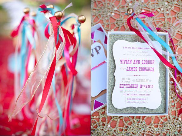 74 best Carnival Wedding images on Pinterest Carnival wedding