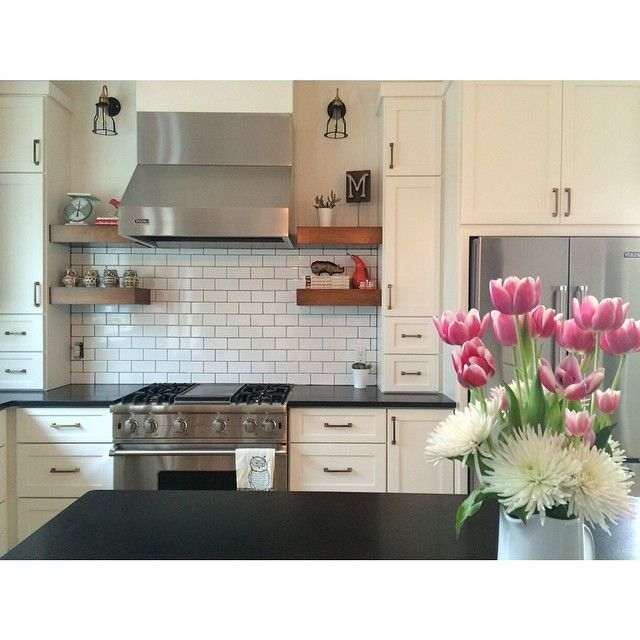 1000 Images About Kitchen Possibilities On Pinterest: 1000+ Images About Fav Kitchens On Pinterest
