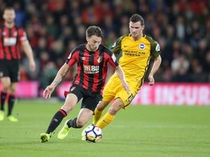 West Ham United considering move for Bournemouth midfielder Harry Arter?