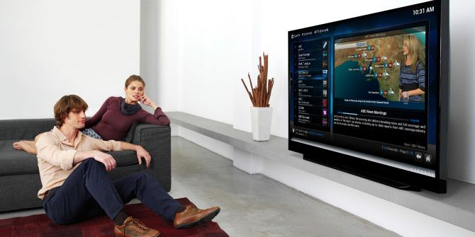 12 Ways to Make Kodi the Best Media Player for You