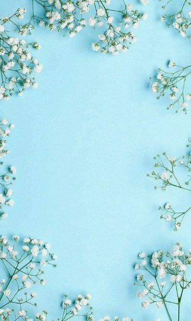 40 Desktop Wallpapers – Background Image