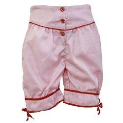 Oobi shorts
