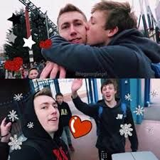Image result for miniminter and wroetoshaw