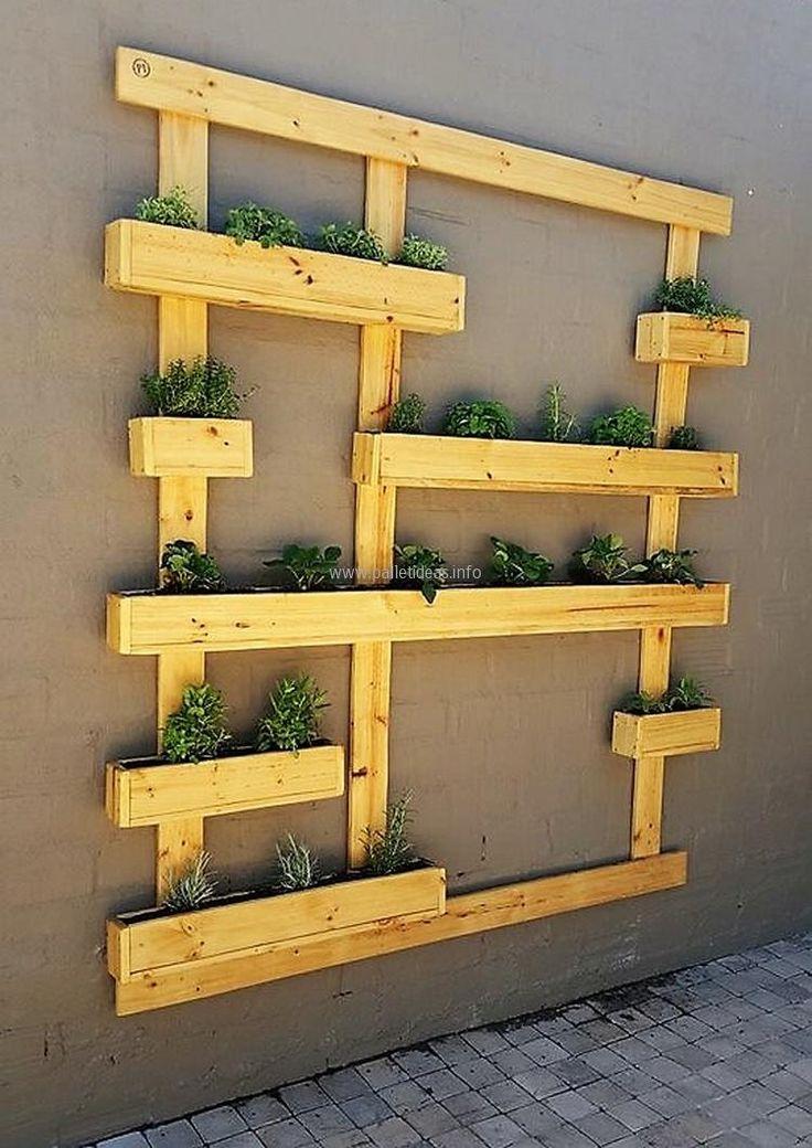 25 best ideas about outdoor shelves on pinterest garden. Black Bedroom Furniture Sets. Home Design Ideas