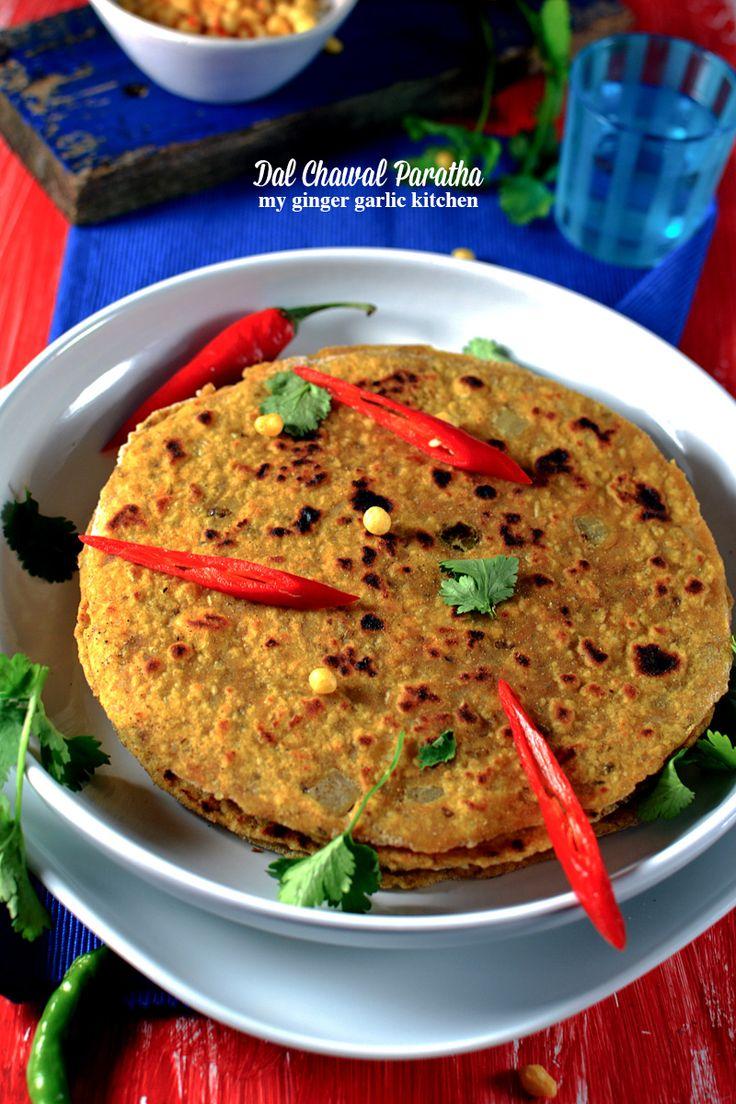 Dal Chawal Paratha! #indianfood #paratha #dal #chawal #rice #lentils #meal #foodie #vegan #breakfast #vegetarian #whateganseat #recipe #delicious #weekend #spicy #foodstyle #foodphotography#indianfood #paratha #dal #chawal #rice #lentils #meal #foodie #vegan #breakfast #vegetarian #whateganseat #recipe #delicious #weekend #spicy #foodstyle #foodphotography