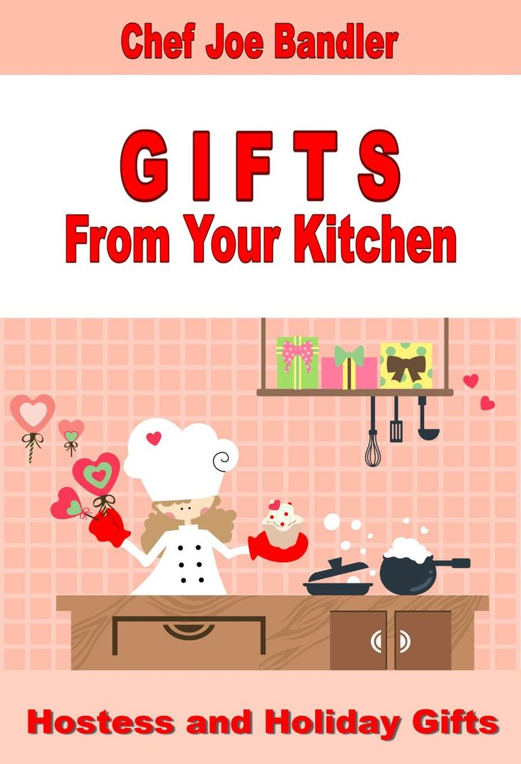 You will find a total of 40 Recipes: 8 Recipes for Gifts in Jars 8 Recipes for Biscotti 8 Recipes for Nut Mixes and Nutty Goodies 8 Recipes for Brittles and Barks 8 Quick and Easy Sweet Treats