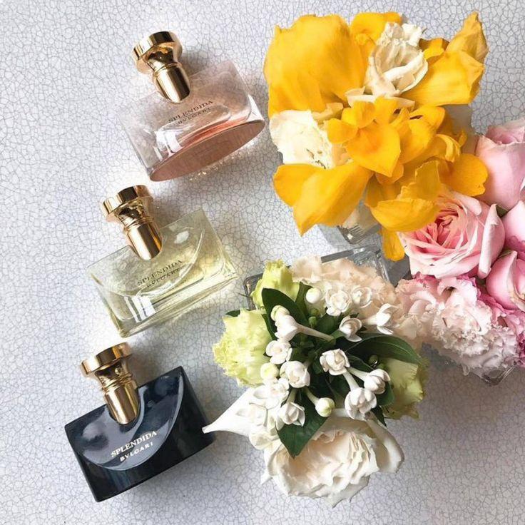 Парфюм Люкс - parfumlux54.ru