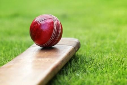 Gooogly Web Just Scroll it to find Something Valuable : Extremes in the history of Cricket