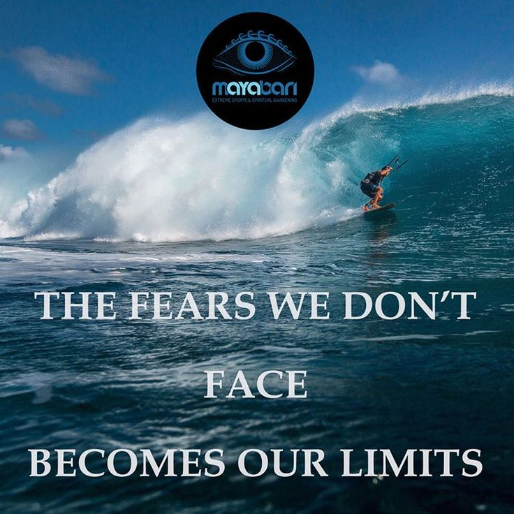 Have a beautiful #christmas day! And face your #fears ! #limits #limitations #nolimits #offlimits #nofear #love #surfing #quotes #mayabari #ozone #kiteschool #kitesurfing #kite #Tarifa #wave #bigwaves #extreme #lifecoach #lifecoaching #personaltraining #bodymindsoul #2017 #newyear #dowhatyoulove #beepic #epicshot #picoftheday