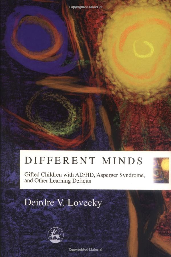 misdiagnosed children with adhd essay Adhd essay examples  attention deficit hyperactivity disorder as the most common mental disorders among children  a study on special needs children and gifted.